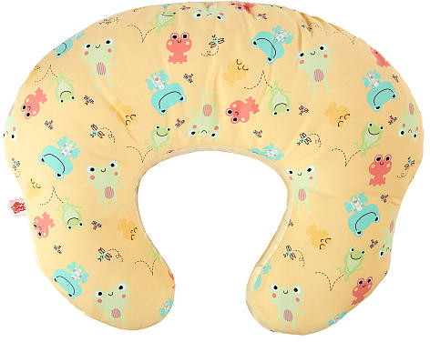 Mombo Nursing Pillow