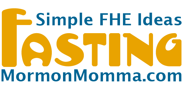 Simple Fhe Ideas Fasting